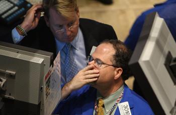 1007_markets
