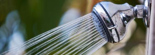 Showerhead1
