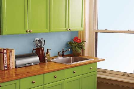 0708-kitchen-cabinet-x