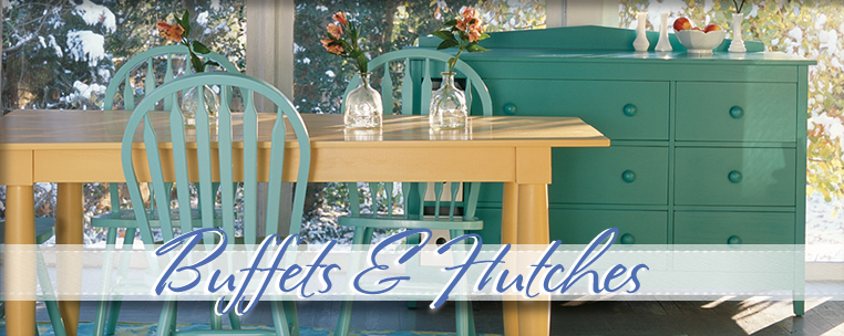 8_buffets_hutches