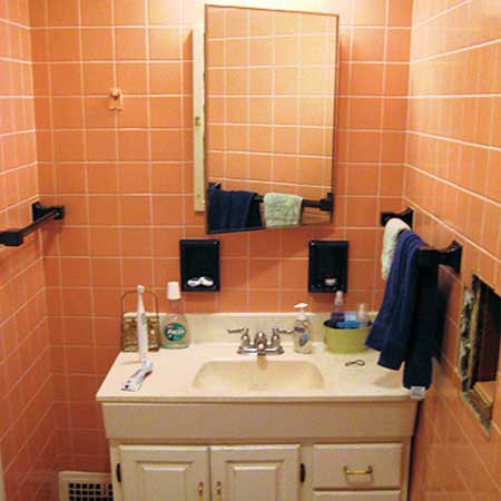 01-top-bath-remodel