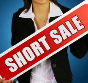 Short-sale-us-treasury-new-guidelines-hamp-program-300x283