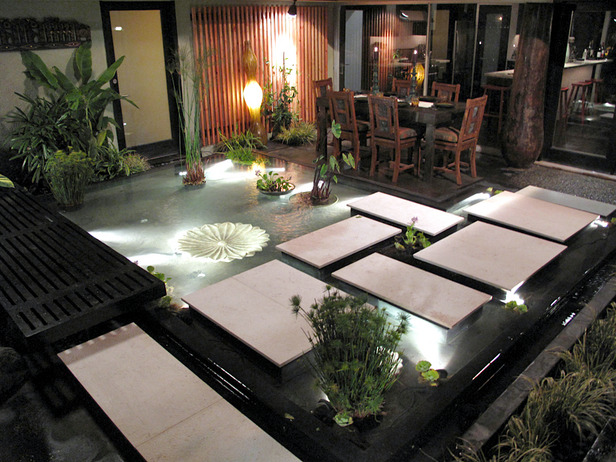 Outdoor-room_Jamie-Durie-Bali_s4x3_lg