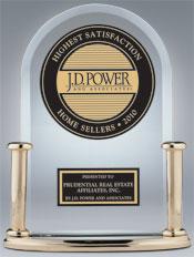JDPower2010-x175-web