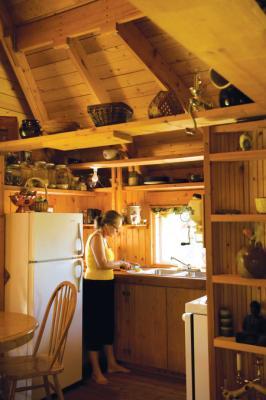 NH-MA10-quietude-kitchen_resized600X400