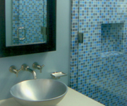 Ecofriendlyflooring_1x1blueshowermix