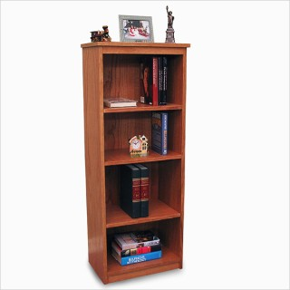 Bookcases_picture_023__65387_std