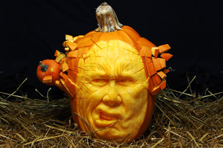 Pumpkin-contest-x