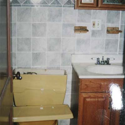 03-bathrooms