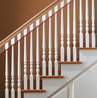 Stair2main