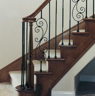 Stair3main