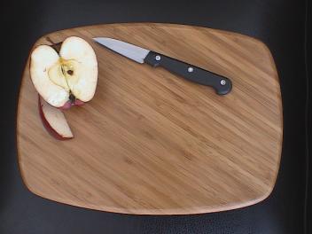 Cuttingboard_ezr_2