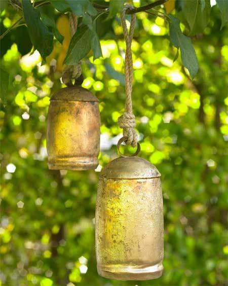 Bells_2